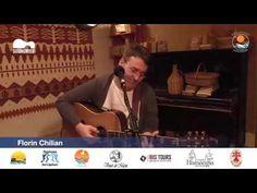 Florin Chilian - SoundRise Festival Editia I -  Zece