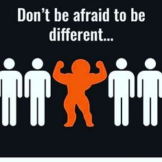 Reposting @luxurygymofficial: Don't be afraid #health #fitness #fit #TagsForLikes #TFLers #fitnessmodel #fitnessaddict #fitspo #workout