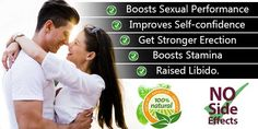 Ayurvedic Medicines for Sex Power in Men, Cure Sexual Weakness ::  Improve your sexual life with Our products that completely satisfy you from your problems,Our products improves sexual power and increase sexual stamina.  Consult Me Privately :: https://about.me/Dr.sanjeev  Toll free Number :: 18002-585877 Contact & Whatsapp :: +91-9720612805 Email :: sukhsanjivaniayurved@gmail.com