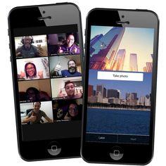 Remote, Polaroid Film, Challenges, Pilot