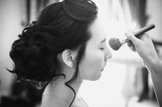 Experienced makeup artist with Asian makeup for pre-wedding photo portraits. Asian Makeup, Prague, Wedding Makeup, Wedding Photos, Portrait, Hair, Wedding Make Up, Marriage Pictures, Headshot Photography