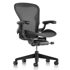 staples office chairs reviews home office desk furniture check more at httpinvisifilecomstaples office chairs reviews house plans ideas - Herman Miller Schreibtischsthle