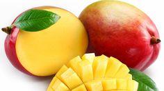 Mango on vähäkalorinen, mutta siinä on paljon tärkeitä kivennäisaineita ja vitamiineja.