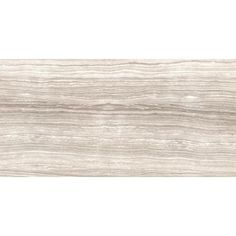 Pasha - DTH 12 Inch.x24 Inch. Eramosa Clay HD Polished Rectified Porcelain - 69-842 - Home Depot Canada  $62.13