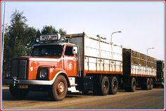 Scania 111 01-21-FB tandemas mw en ahw