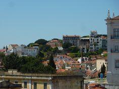 Europe Travel Tips, Us Travel, Seattle Skyline, New York Skyline, Top Site, Lisbon Portugal, Nightlife, Day Trips, Beaches