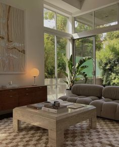 Interior Architecture, Interior And Exterior, Interior Design, Dream Home Design, House Design, New Room, Home Decor Inspiration, Decor Ideas, Decoration