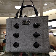 Love this Kate Spade purse too!!