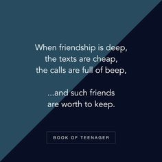 I wish to deepen my friendship w you 2 Besties Quotes, Girly Quotes, Best Friend Quotes, True Quotes, Funny Quotes, Qoutes, Jokes Quotes, Happy Quotes, Real Friendship Quotes