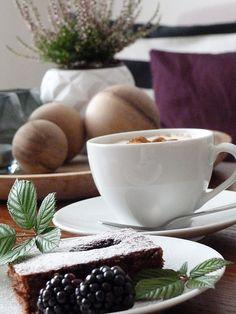 Baking, Tableware, Dinnerware, Bakken, Tablewares, Dishes, Backen, Place Settings, Sweets