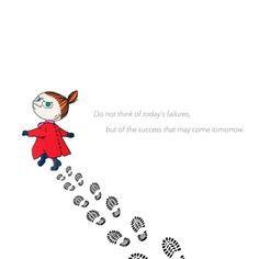 Little My Moomin, Moomin Cartoon, Moomin Wallpaper, Moomin Valley, Double Exposure Photography, Reading Library, Tove Jansson, Crazy Friends, Homescreen Wallpaper