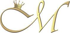 Alphabet Letters Design, Alphabet Stencils, Calligraphy Alphabet, Lettering Design, Logo Design, Baby Feet Tattoos, Church Icon, Wedding Drawing, Stylish Alphabets