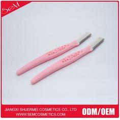 XR-B030 Eyebrow Trimmer, Eyebrows, Cosmetics, Beauty, Eye Brows, Eyebrow, Beauty Illustration, Brows, Dip Brow