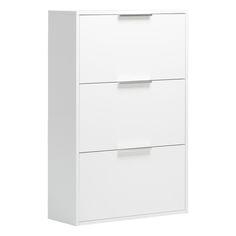STORE, Kenkäkaappi, 3 ltk Top Freezer Refrigerator, Filing Cabinet, Home Improvement, Kitchen Appliances, Storage, Furniture, Home Decor, Style, Diy Kitchen Appliances