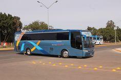 Autobus 202 Tranvia Tours Tours, Vehicles, Vehicle, Tools