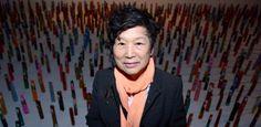Yun Suk Nam –  Pioneira da Arte Feminista na Coreia do Sul