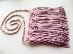 137 Likes 6 Comments el isi canta.eve catdirilma ( on Crochet Wallet, Bag Crochet, Crochet Clutch, Crochet Handbags, Crochet Purses, Crochet Yarn, Diy Bags Patterns, Crochet Patterns, Ethno Design