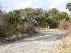 First Landing State Park, G16