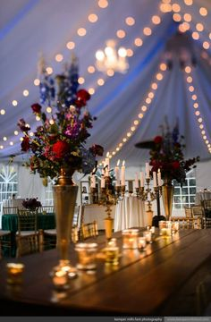 14 Epic Venues in VA That Will Blow Your Guests Away