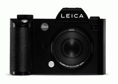 Leica SL: Company's latest mirrorless camera heralds the beginning of a photography revolution | Features | Lifestyle | The Independent