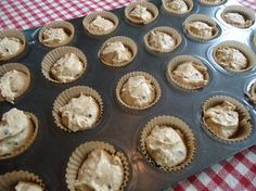 frozen_muffins_3  Bake only as many as you need. More tips on widowed life @ widsnextdoor.com