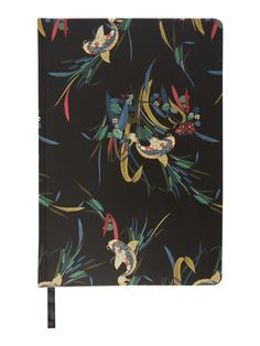 Buy your Biba Koi Karp Note Book online now at House of Fraser. Why not Buy and Collect in-store?