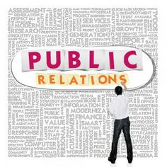 Journalism vs. Public Relations: Is there really any difference? | Natasha Paulmeno
