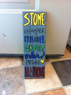 Cool art projects, canvas ideas, diy painting, canvas art, harry potter can Canvas Projects Diy, Painting Canvas Crafts, Cool Art Projects, Diy Painting, Canvas Ideas, Canvas Art, Project Ideas, Harry Potter Canvas, Harry Potter Symbols