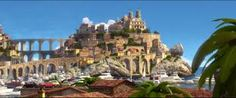 Image result for pictures of italy Italy Pictures, Dolores Park, Beautiful Pictures, To Go, Earth, World, Travel, Image, Google Search