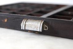 casse typographique studiobalthazar.fr le grenier en ligne