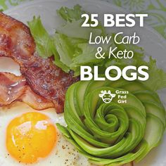 """I have to tell you about this Ketogenic Diet, or as you may have heard of it """"The Keto Diet"""". Committing to a keto diet meal plan can help solve no end of problems and Cetogenic Diet, Best Keto Diet, Paleo Diet, Vegetarian Keto, Keto Meal, Healthy Dinner Recipes, Paleo Recipes, Low Carb Recipes, Breakfast Recipes"""