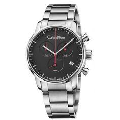 17 Best Calvin Klein hodinky images  47796cc8b4