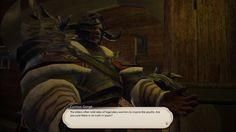 [Ps4]Final Fantasy XIV Havensward(Warrior)(Better Axe Around)