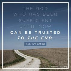 Always trustworthy