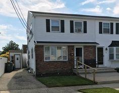 1000 W Brigantine Ave UNIT 1, Brigantine, NJ 08203 -