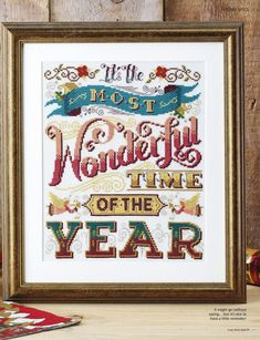 Magical Moments (Stitchrovia) From Cross Stitch Gold N°123 2 of 5