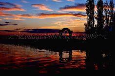 image landscape photography, landschaft, peysage, peisaj,
