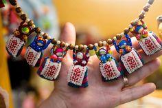 ЯРМАРКИ •Сибирский Арбат• территория творчества's photos – 8,166 photos | VK