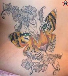 I want this butterfly with a horse face