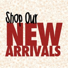 LithoChic is unveiling new arrivals this weekend. Don't be left out! #NEW #newarrivals www.lithochicxo.com
