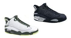 The Jordan Dub Zero Maybe Releasing Again – Air Jordan Release Dates