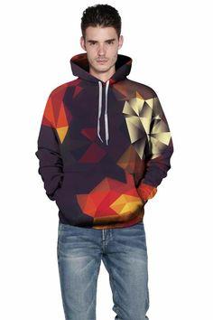 Men's Clothing Enthusiastic Brand 2018 Hoodie Solid Color Stripe Fold Hoodies Men Fashion Tracksuit Hip-hop Male Sweatshirt Hoody Mens Purpose Tour Xxxl Fine Workmanship
