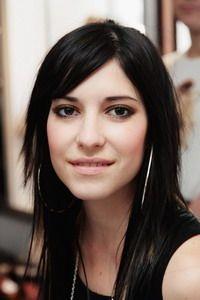 Jess Origlasso !