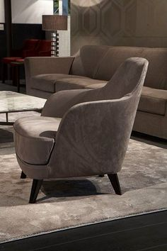CASAMILANO: Liz armchair by Roberto Lazzeroni Casamilano for home collection. More on www.ca ... http://www.davincilifestyle.com/casamilano-liz-armchair-by-roberto-lazzeroni-casamilano-for-home-collection-more-on-www-ca/   Liz armchair by Roberto Lazzeroni Casamilano for home collection. More on www.casamilanohome.com              [ACCESS CASAMILANO BRAND INFORMATION AND CATALOGUES]         #CASAMILANO CASAMILANO Da Vinci Lifestyle