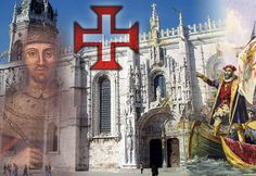 In order to carry on their activities in safety, Templars escaping persecution and arrest in France and some other countries of Europe needed to regroup somewhere. They chose the confederation of cantons now known as Switzerland.