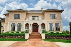 Coldwell Banker Heritage Realtors - 316 S SIGNATURE DR, BEAVERCREEK, OH, 45385 Property Profile