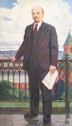 Soviet Art, Soviet Union, Tsar Nicolas Ii, Bolshevik Revolution, Vladimir Lenin, Russian Revolution, Poster Boys, Socialist Realism, Communism