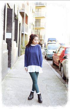 8aa9346799 Darimeya offer an exclusive range of fashion clothing.This season s must  have looks at Darimeya.