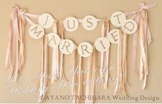 photo:04 Space Wedding, Wedding Paper, Diy Wedding, Wedding Ideas, Wedding Stuff, Wedding Table Deco, Garland Wedding, Wedding Images, Wedding Designs
