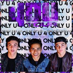 4 only u